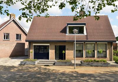 Heijmansven 16 in Huijbergen 4635 DE