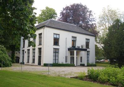 Dorpsstraat 88 in Vaassen 8171 BT