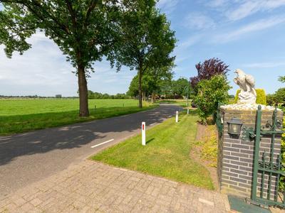 Nelleveldstraat 4 B in Rijsbergen 4891 ZJ