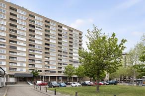 Sweelinckplein 132 in 'S-Hertogenbosch 5216 EE