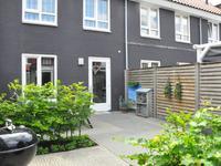 Stavanger 49 in Klundert 4791 DJ