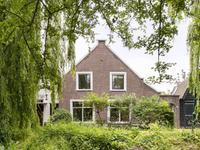 Duinkerken 10 in Vreeland 3633 EN