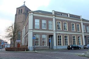 St. Walburg 1 01 in Tiel 4001 ME