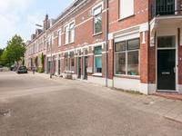 Roukensstraat 4 A in Nijmegen 6521 BN