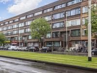 Schieweg 83 A in Rotterdam 3038 AH