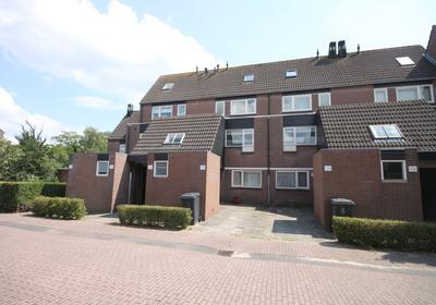 Maldenhof 332 in Amsterdam 1106 EZ