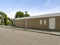 Esperenkamp 66 in Eindhoven 5632 PX