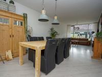 Herenslagen 131 in Steenwijk 8332 AP