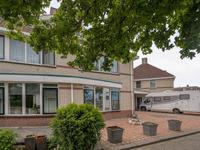 Beltweg 36 in Kampen 8262 BH