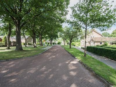 Lorentzlaan 3 in Zwolle 8024 XJ