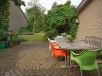 Weezenhof 2309 in Nijmegen 6536 JW