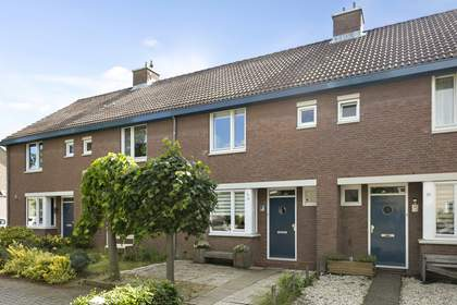 Langedam 15 in Vught 5262 PG