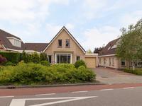 Bovenakker 1 in Hoogkarspel 1616 RW