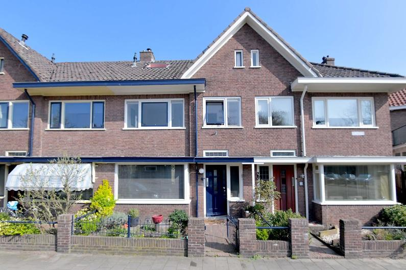 Enkstraat 4 in Deventer 7413 TP