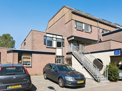 Westrak 30 in Harderwijk 3844 LB