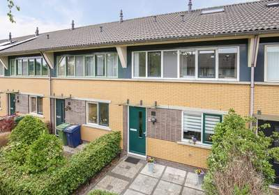 Augustusstraat 69 in Almere 1335 DR