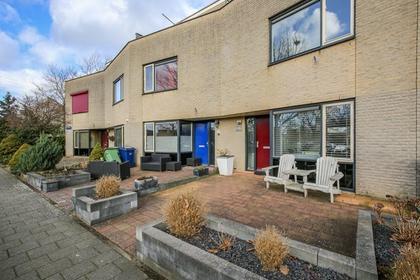 Parkwijklaan 201 in Almere 1326 JT