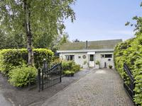 Groene Papegaai 19 X41 in Hoogerheide 4631 RX