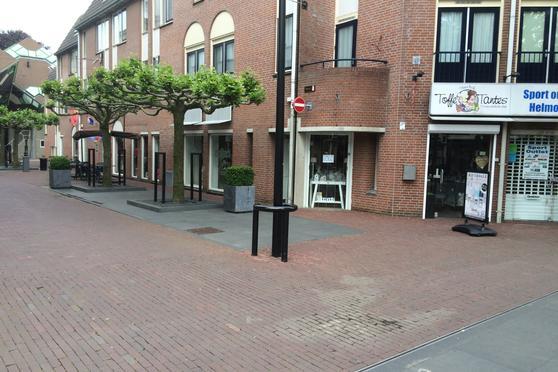 Markt 201 in Helmond 5701 RJ