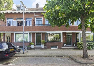 West-Sidelinge 98 in Rotterdam 3043 SR