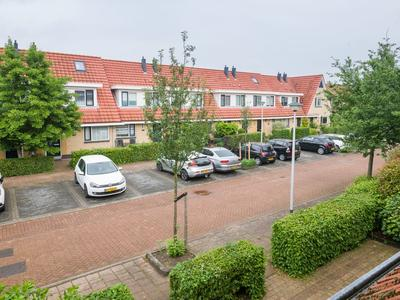 Riedertuin 67 in Barendrecht 2993 XC