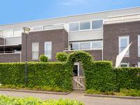 Velderwoude 63 in 'S-Hertogenbosch 5221 PC