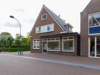 Stationsstraat 33 in Ermelo 3851 NA