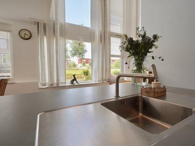 Goudappel 50 in Den Hoorn 2635 MN