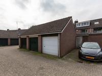 De Haarhamer 7 in Apeldoorn 7335 KG
