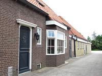 Hollandiastraat 50 in Scharsterbrug 8517 HG