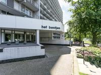 Henri Dunantstraat 13 in Brunssum 6441 XA