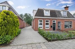 Kerkstraat 90 in Groningen 9745 CL
