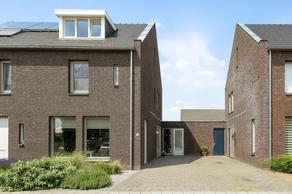 Koolwitje 18 in Someren 5711 NN