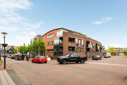 Zuideinde 5 A in Landsmeer 1121 CJ