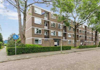 Gruttershof 15 in Gorinchem 4204 SC
