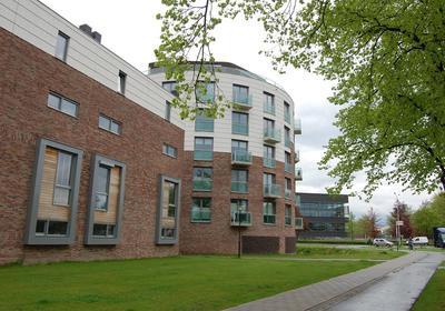 Burgemeester Bruinemanstraat 70 in Druten 6651 WW