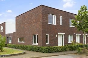 Louis Couperuslaan 35 in 'S-Hertogenbosch 5216 SC