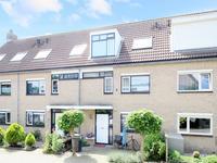 Zilverkarper 6 in Leiden 2318 NC