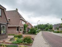 Julianaweg 7 in De Wijk 7957 BK
