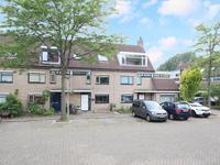 Goudkarper 8 in Leiden 2318 NE