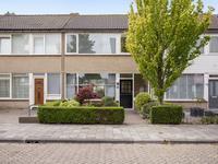Dr. Schaepmanlaan 32 in Waalwijk 5142 CR