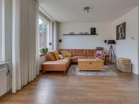 Krabbescheer 35 in Nieuw-Buinen 9521 HR