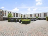 Bernini 11 in Breda 4812 JT