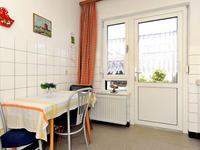 Spechtstraat 193 in Tegelen 5932 VH
