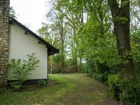 De Coevering 4 in Veghel 5466 PR