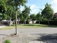 Kievitstraat 15 in Beneden-Leeuwen 6658 GE