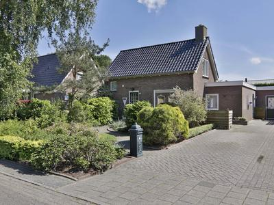 Jan Wintersdijkje 48 in Hollandscheveld 7913 TG