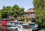 Schelpenkade 60 in Leiden 2313 ZZ