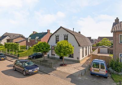 Pastoor Graatweg 11 in Millingen Aan De Rijn 6566 DA