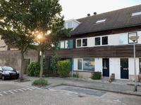 Oe Thantstraat 3 in Delft 2622 JA